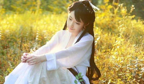 越南新娘照片?別再被越南新娘仲介騙了!