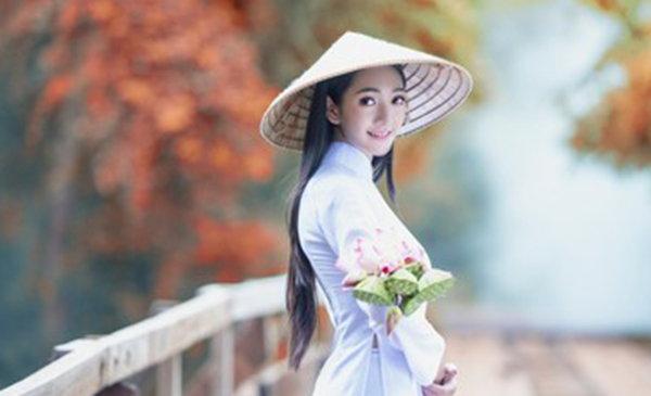 越南新娘有「現貨」嗎?越南新娘辦到好多少錢?