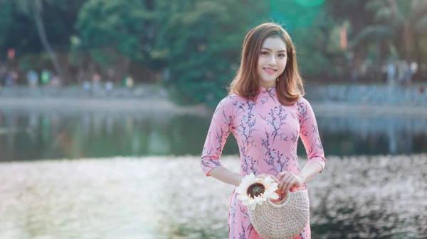 要讓所娶的越南新娘能真正辦好來台手續來到台灣?