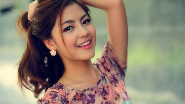 娶越南新娘費用透明無隱藏費用中途不加價的越南新娘介紹